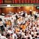 Índices del mundo y bolsas de valores