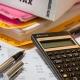 Empresas que presentan datos financieros