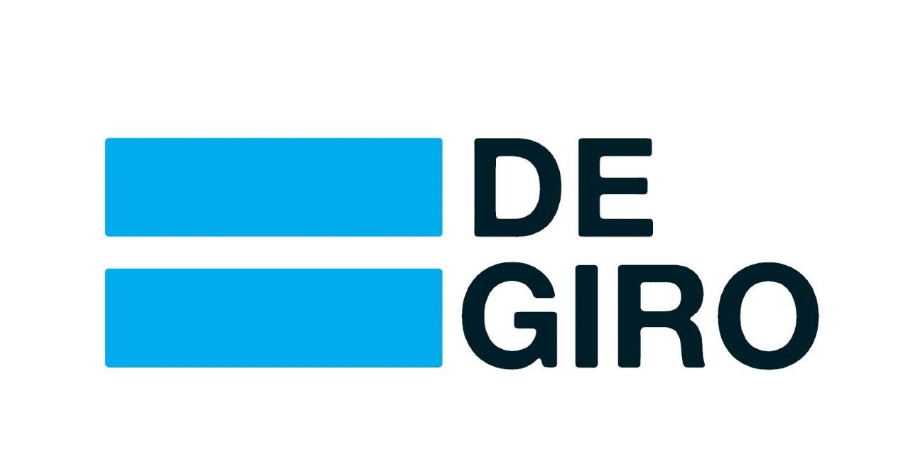 Registrarse en DeGiro