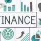Finanzas presentadas finales de marzo