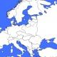 Industria automotriz europea
