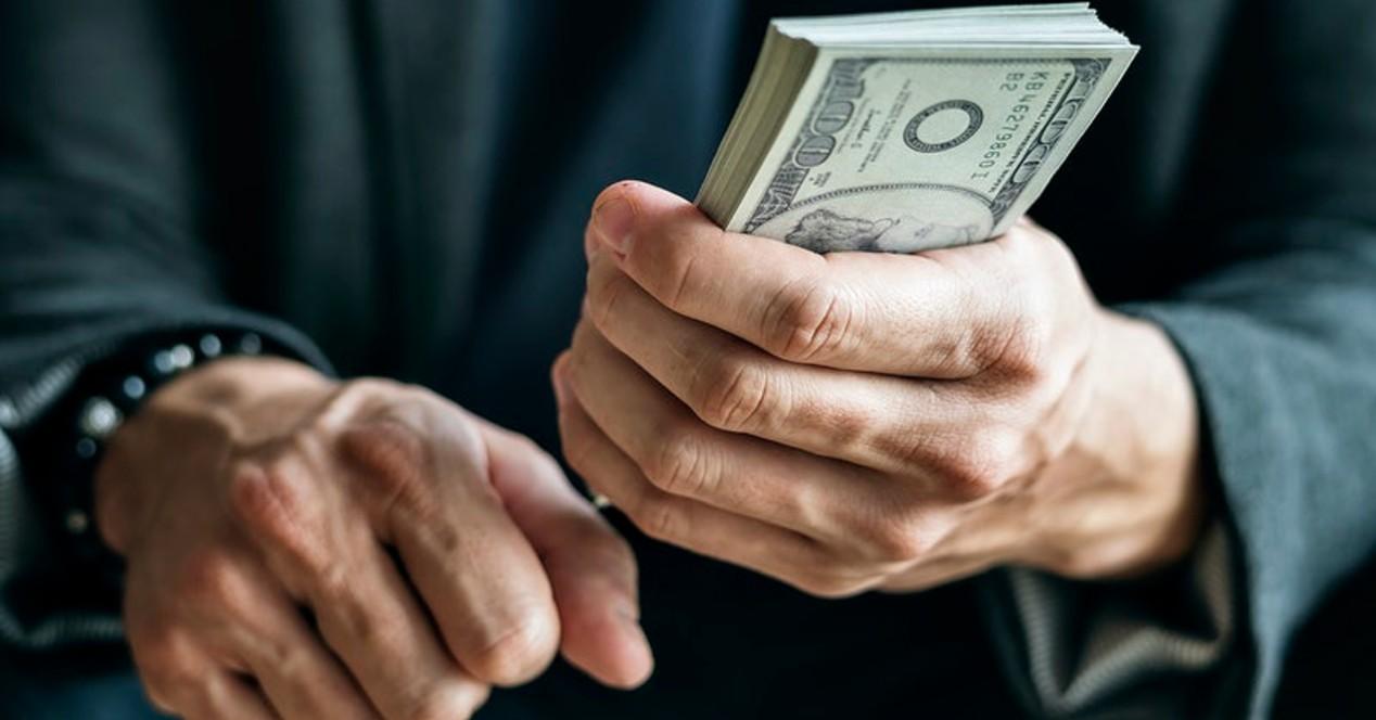 Resumen semanal renta variable