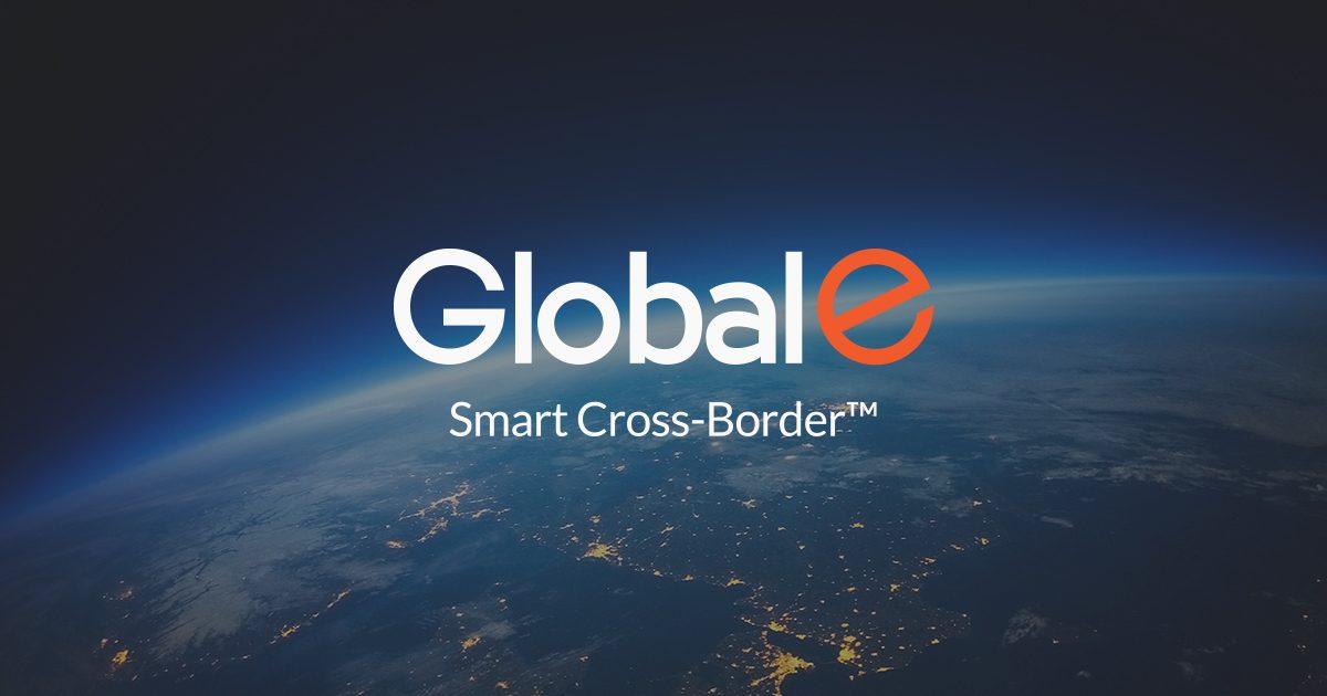 Global-E online Ltd.
