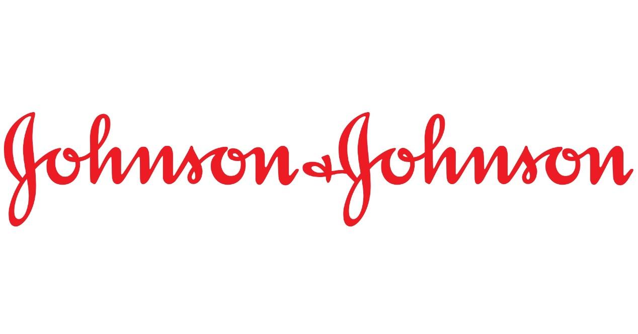 Talco y Johnson & Johnson