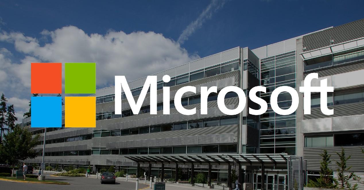 Ciberseguridad y Microsoft